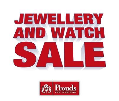 5452 PR BIG Sale 1080x1080_FB Tile5 346