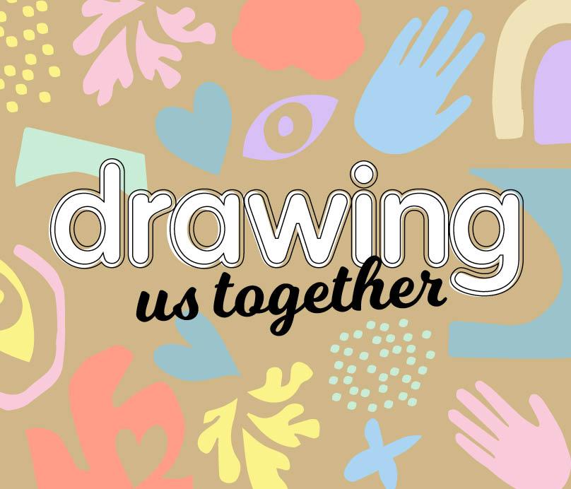 CH5251_Charter Hall_NAIDOC_Community Art Project_Web Tiles_Drawing_404x346