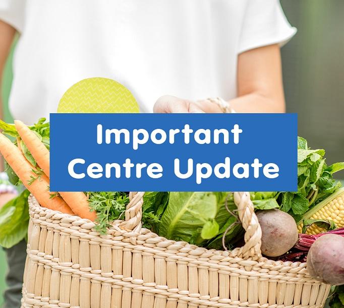 Important Centre Update Social 7 682