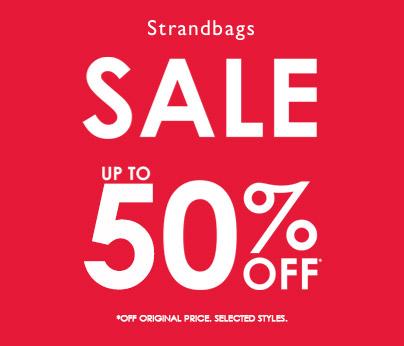 Strandbags_404x346