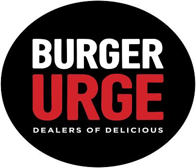 Burger Urge 404