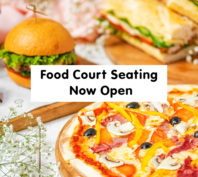 Food Court Seating Option 2 Web 682 x 612