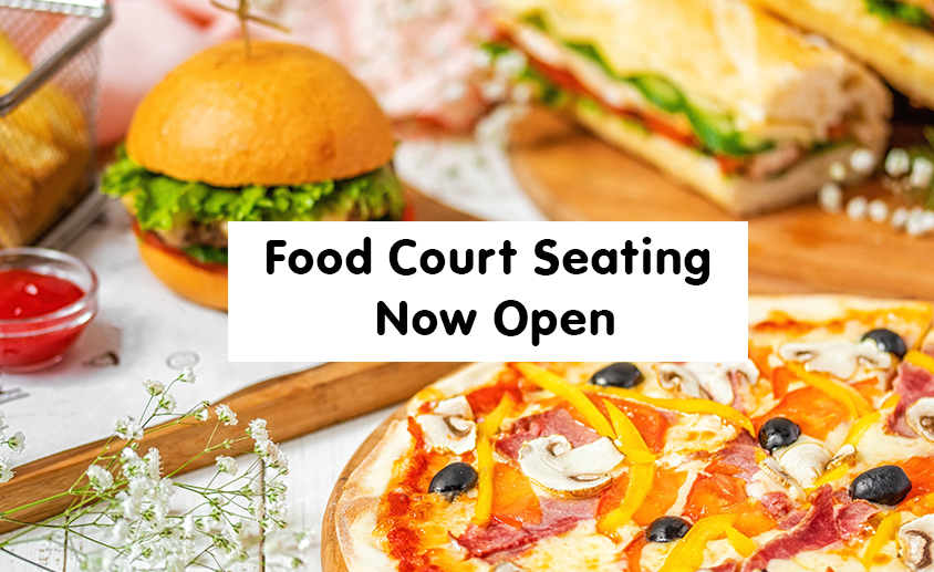 Food Court Seating Option 2 Web 844 x 517