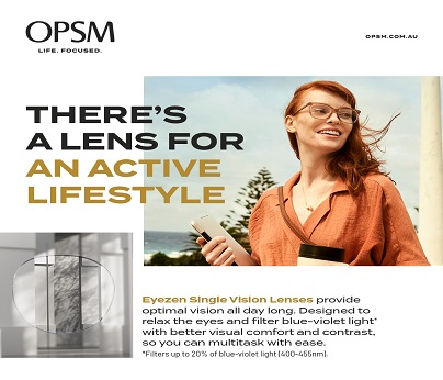 OPSM May 404