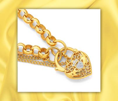 18. 5306 PR Gold 404x346_CM