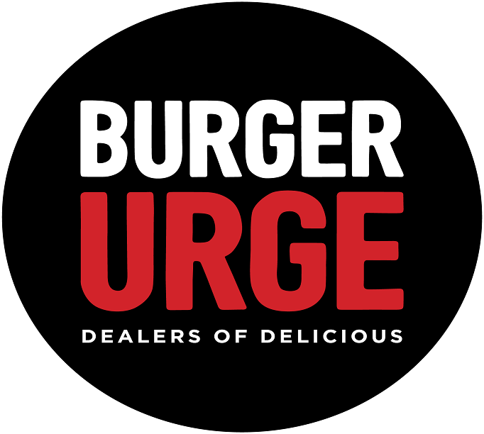 Burger Urge 682